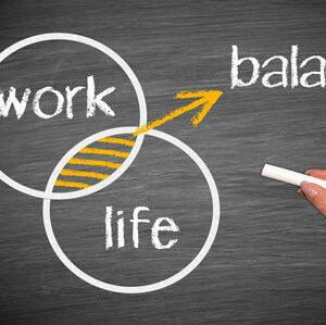 Psychisches-Gesundheitsmanagement-im-Unternehmen